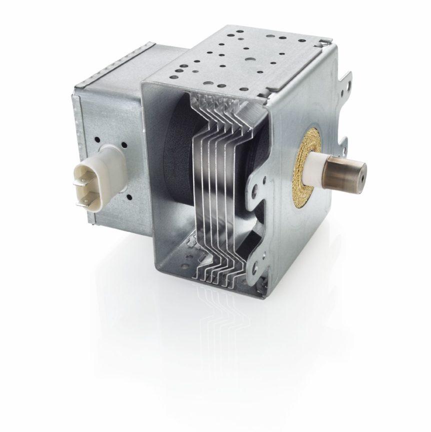 Jenn Air Microwave Repair For Non Heating Unit