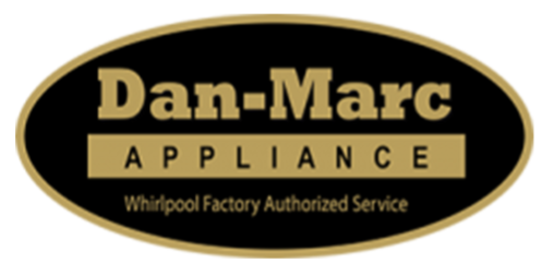 Dan Marc Appliance Service