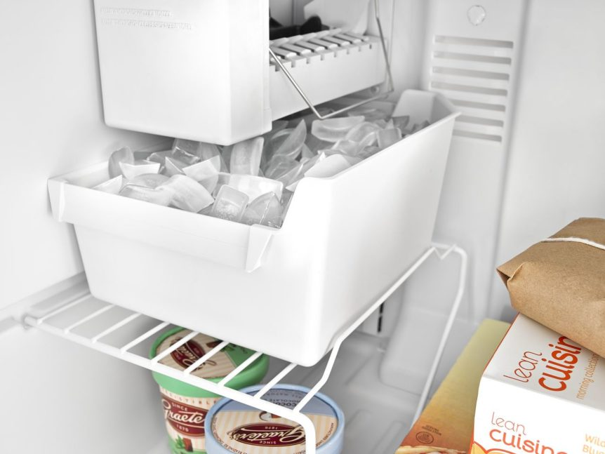 Common Icemaker Issues