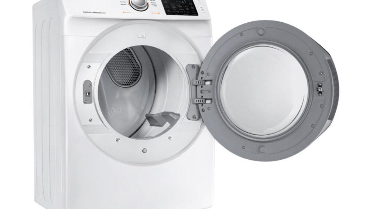 Wiring Diagram Additionally Whirlpool Cabrio Dryer Heating Element