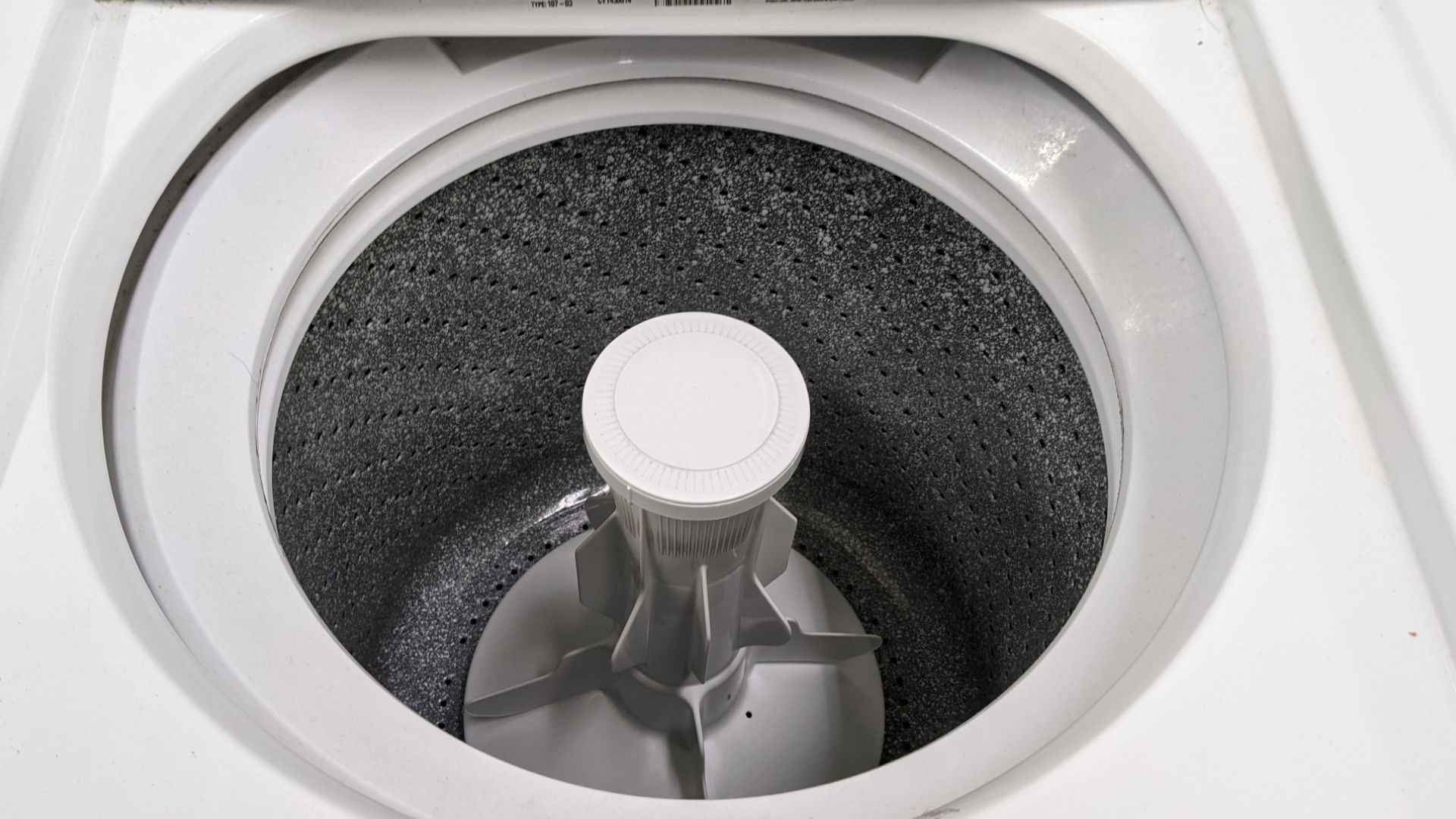 """Featured image for """"How to Repair Washing Machine Not Filling with Enough Water"""""""